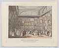 Exhibition Room, Somerset House (Microcosm of London, pl. 2) MET DP874017.jpg