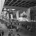 Expo58 walking bridge.jpg