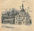 Expo 1900-pavillon du Transvaal.jpg