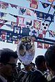 Expo 64 Gemeindefahnen.jpg