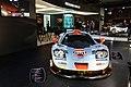 Exposition McLaren Rétromobile 2020 (10).jpg