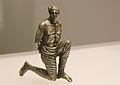 Expozitie Aurul Romaniei MNIR0034.JPG