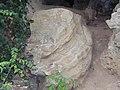 Extérieur grotte des Puits 02.jpg