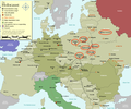 Extermination camps in occupied Europe (2007 borders).png