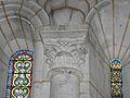 Eyliac église chapiteau choeur (4).JPG