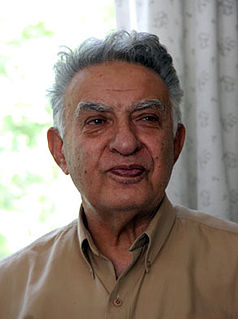 Ezzatollah Sahabi Iranian activist