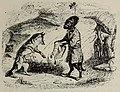 Fábulas de Samaniego (1882) (page 33 crop).jpg
