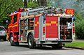 Förskolan Urd brinner 4820 (Scania P124 brandbil 2000).jpg