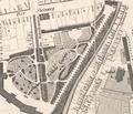 Fürstlicher Schlossgarten Braunschweig 1829.png