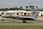 F-15 (5089028803).jpg