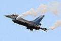 F-16 (5089533559).jpg