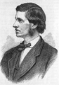 F.B. Sanborn (Harper's engraving).png