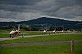 F5 Patrouille Suisse (7950713142).jpg