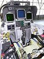 FA-18D Backseat.JPG