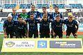 FC Chornomorets Odessa 2015.jpg