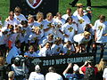 FC Gold Pride pose with 2010 WPS Championship Trophy 7.JPG