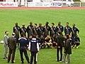 FC Issy DH.jpg
