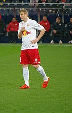 "FC Red Bull Salzburg SCR Altach (März 2015)"" 03.JPG"