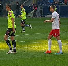 FC Red Bull Salzburg SK Sturm Graz (Bundesliga) 21.JPG