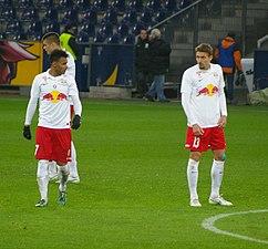 FC Red Bull Salzburg SV Grödig 23.JPG