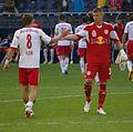 FC Red Bull Salzburg gege SK Sturm Graz 03.JPG