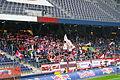 FC Red Bull Salzburg gegen Wiener Neustadt 13.JPG