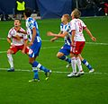 FC Red Bull Salzburg gegen Wiener Neustadt 17.JPG
