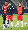 FC Salzburg gegen Manchester City FC (U19 8. Februar 2017) 13.jpg