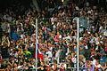 FC Salzburg vs. Malmö FF 34.JPG