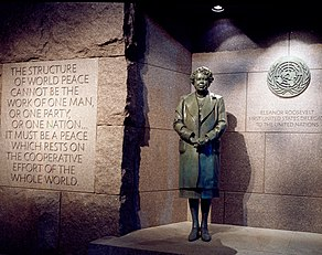 FDR-Memorial-Eleanor-Roosevelt.jpg