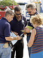 FEMA - 11350 - Photograph by Michael Rieger taken on 09-27-2004 in Florida.jpg