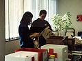 FEMA - 1364 - Photograph by FEMA News Photo taken on 03-24-2001 in Oklahoma.jpg