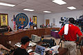 FEMA - 14718 - Photograph by Mark Wolfe taken on 09-05-2005 in Mississippi.jpg