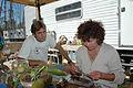 FEMA - 17871 - Photograph by Mark Wolfe taken on 10-26-2005 in Mississippi.jpg