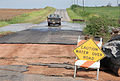 FEMA - 32102 - Caution Water Over Road Sign.jpg