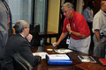 FEMA - 42375 - FEMA Public Assistance Kickoff Meeting with Atlanta Officials in Georgia.jpg