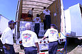 FEMA - 4284 - Photograph by Jocelyn Augustino taken on 09-12-2001 in Virginia.jpg