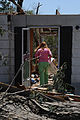 FEMA - 43899 - Tornado Damaged Home in Mississippi.jpg