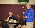 FEMA - 44104 - Community Meeting In Bordeaux.jpg
