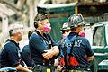 FEMA - 5668 - Photograph by Bri Rodriguez taken on 09-27-2001 in New York.jpg