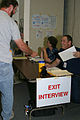 FEMA - 8563 - Photograph by Melissa Ann Janssen taken on 09-28-2003 in Virginia.jpg