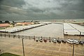 FEMA Trailers Staging at Maxwell AFB 170911-F-SZ562-1002.jpg