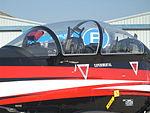 FIDAE 2014 - T6B Texan II - DSCN0567 (13496953245).jpg