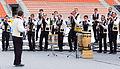 FIL 2012 - Championnat national des bagadoù - première catégorie - Kerlenn Pondi.jpg