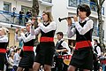 FIL 2017 - Grande Parade 185 - Bagad Bro Kemperle.jpg