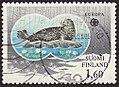 FIN 1986 MiNr0985 pm B002.jpg
