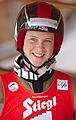 FIS Nordic Combined Continental Cup Eisenerz 2017 Samuel Mraz DSC 0901.jpg