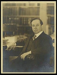 Robert Eisler Austrian art historian