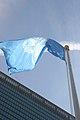 FN-s huvudbyggnad i New York.jpg