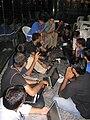 FOSSdotin2009 11.jpg